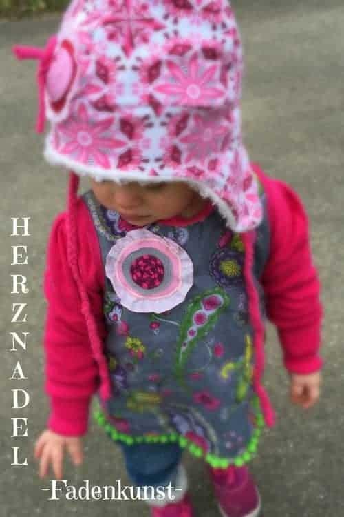 Herznadel1