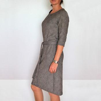 Sonia35.produkt750x750
