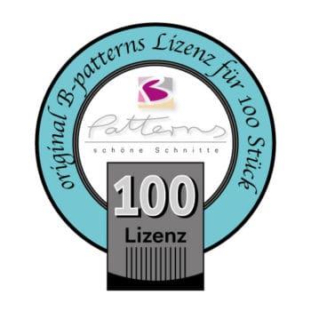 Lizenz-100_