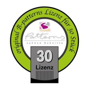 Lizenz-30_
